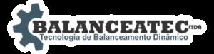 Balanceatec - Balanceamento Dinâmico