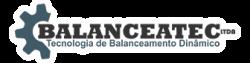 Balanceatec – Balanceamento Dinâmico